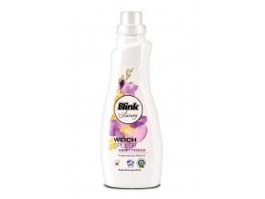 Avivaz Blink sweet freesia 1000 ml