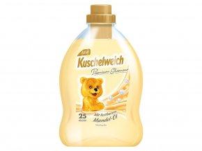 nemecka avivaz kuschelweich mandlovy olej