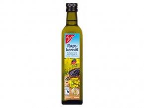 repkovy olej 500 ml