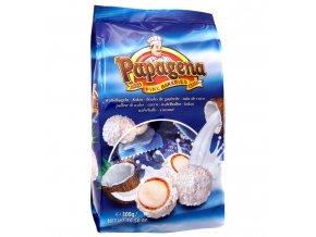 papagena kokosove kulicky 300g