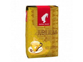 zrnkova kava julius meinl jubilaum 500g