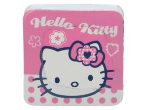 magicky rucnik hello kitty