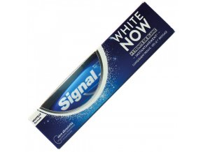 belici zubni pasta signal white now 75ml