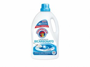 italsky praci gel chante clair bicarbonato 1 750 ml 35 davek