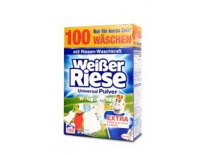 Weisser Riesei Universal 100 davek