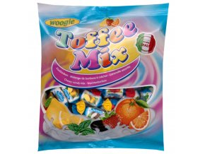italske mekke ovocne bonbony 250g