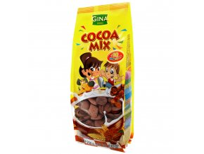 Cerealie Cocoa Mix 250g