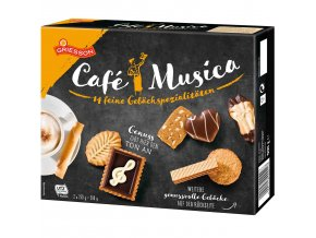 oplatky v krabicce griesson cafe musica 500g