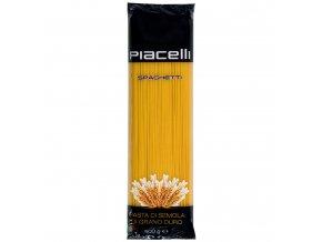 italske spagety 500g