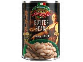 campagna velke bile fazole v konzerve 400g
