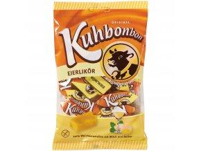 nemecke mlecne karamely s vajecnym likerem 200g