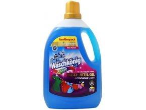 praci gel waschkonig color 3305 g 110 davek