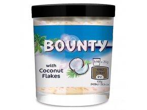 bounty pomazanka 200g (1)