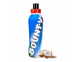 bounty napoj drink 350ml
