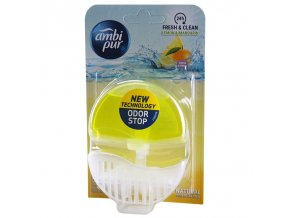 wc zaves ambi pur citron mandarinka 55 ml