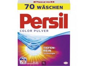 persil color 70 davek