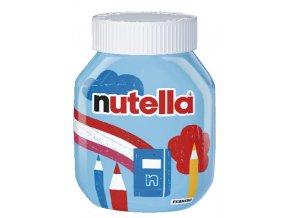 nutella love 1kg