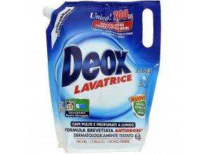 praci gel deox fresh blue 1056ml