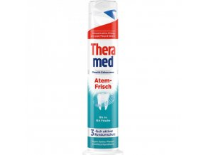 theramed atem