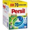 persil 4v1 70 ks