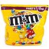 mms party arasid 1kg