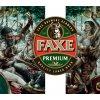 pivo faxe premium sberatelska edice 2019 3
