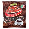 kavove bonbony plnene kavou z italie 225g