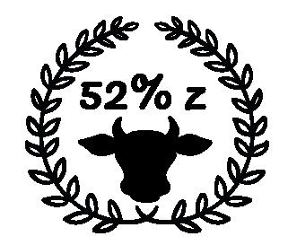 Granule KOLOSTRUM 2kg-03