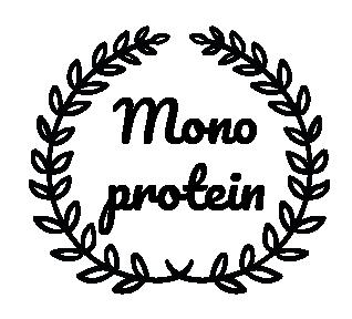 Granule KOLOSfvvfTRUM 2kg-03