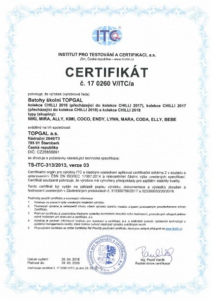 ITC_cert_page01