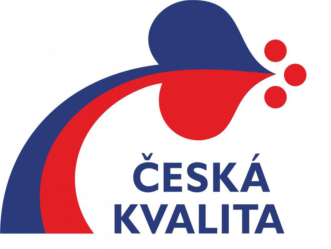 logo_ceska_kvlaita