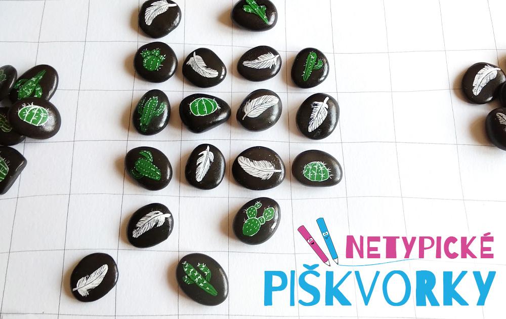 piskvorky-1