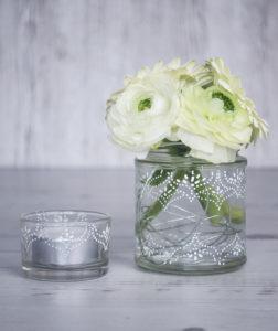 Weddingpack_GlassJar-252x300