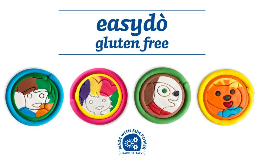 banner_top_easydo_gluten_free_morocolor2