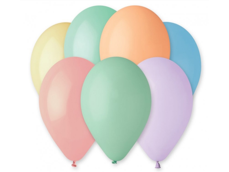 pastelove-balonky