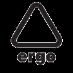 4313-ergo_drzeni-zlata-fixa