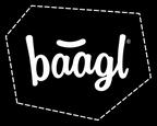 baagl