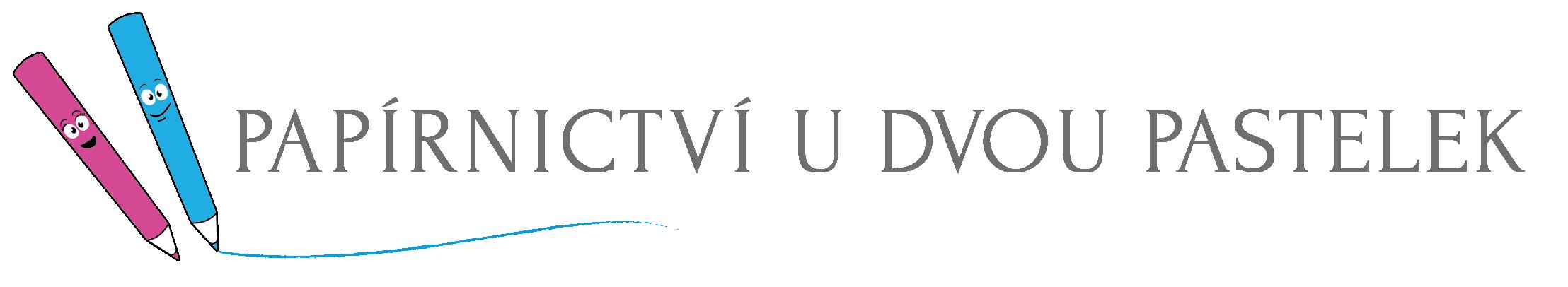 logo_u_dvou_pastelek_novy_dlouhy_nazev