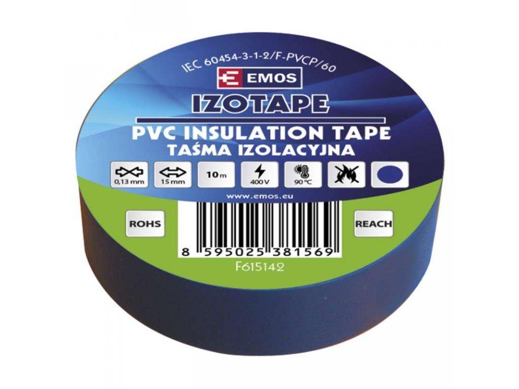 Izolační páska