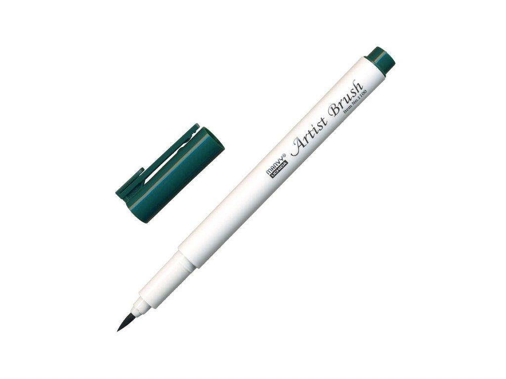 MARVY Artist Brush 1100-25