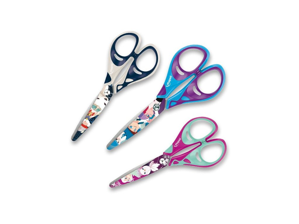 3154144649100 nůžky tatto