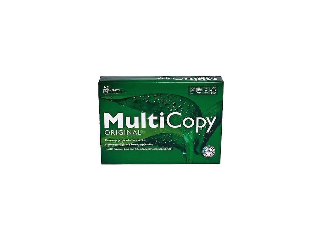 7318826579000 multi copy A4