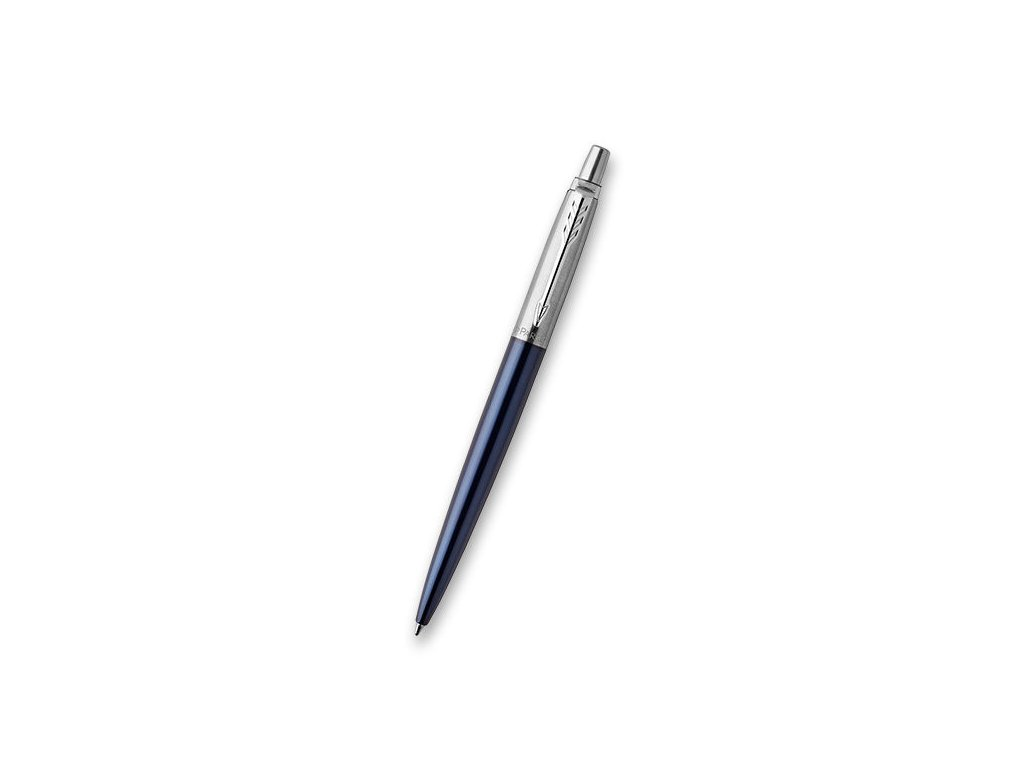 PARKER Royal Jotter Royal Blue CT