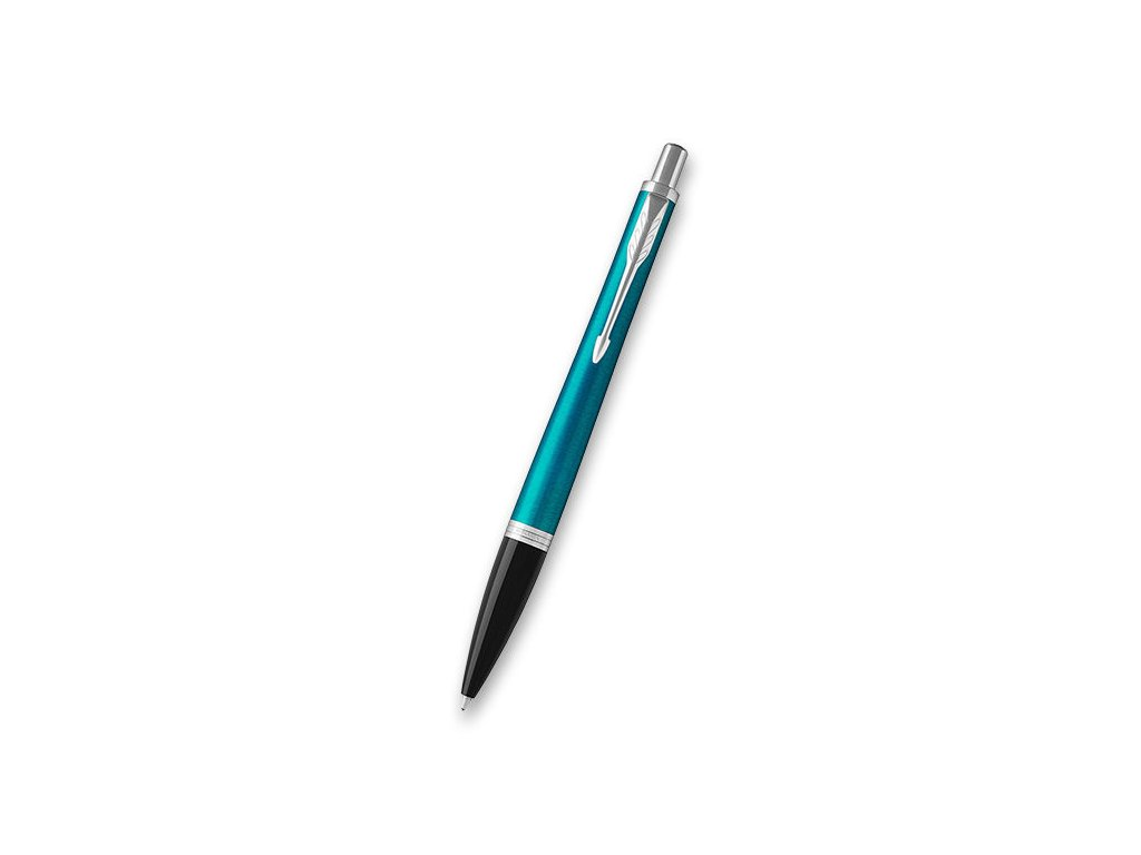PARKER Royal Urban Vibrant Blue CT -M- blue