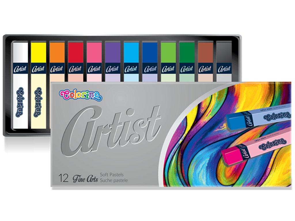 5907690865238 suche pastely colorino12ks