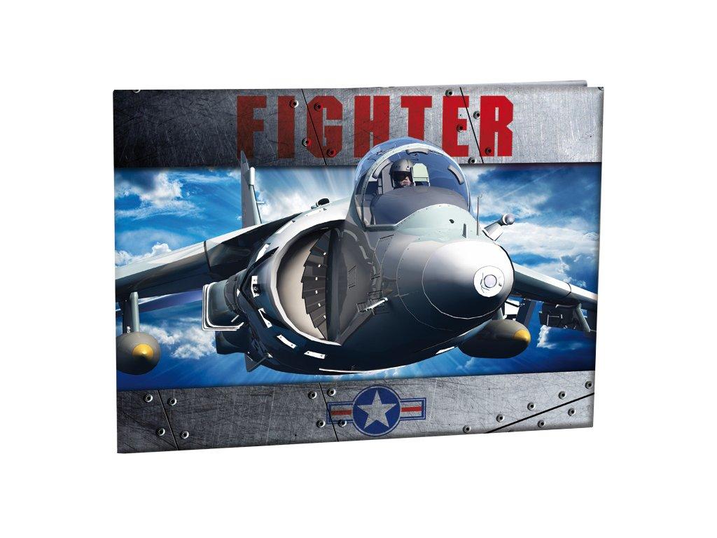 8591577039729 desky na cislice fighter 1522781