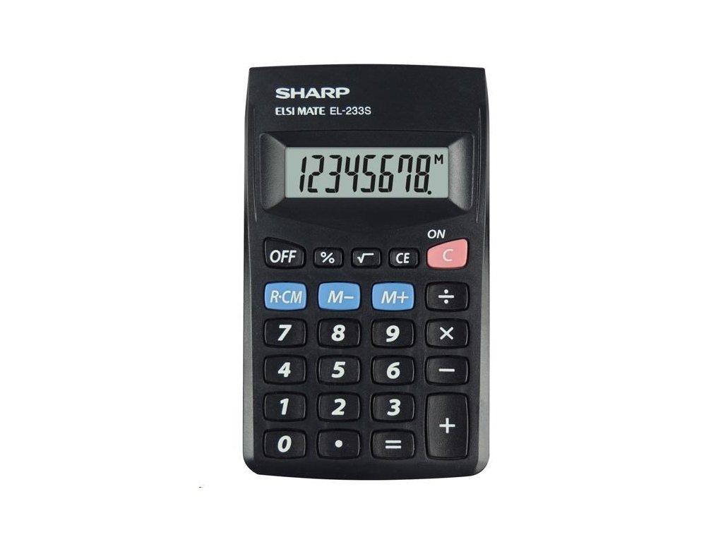 4974019023601 kalkulacka sharp