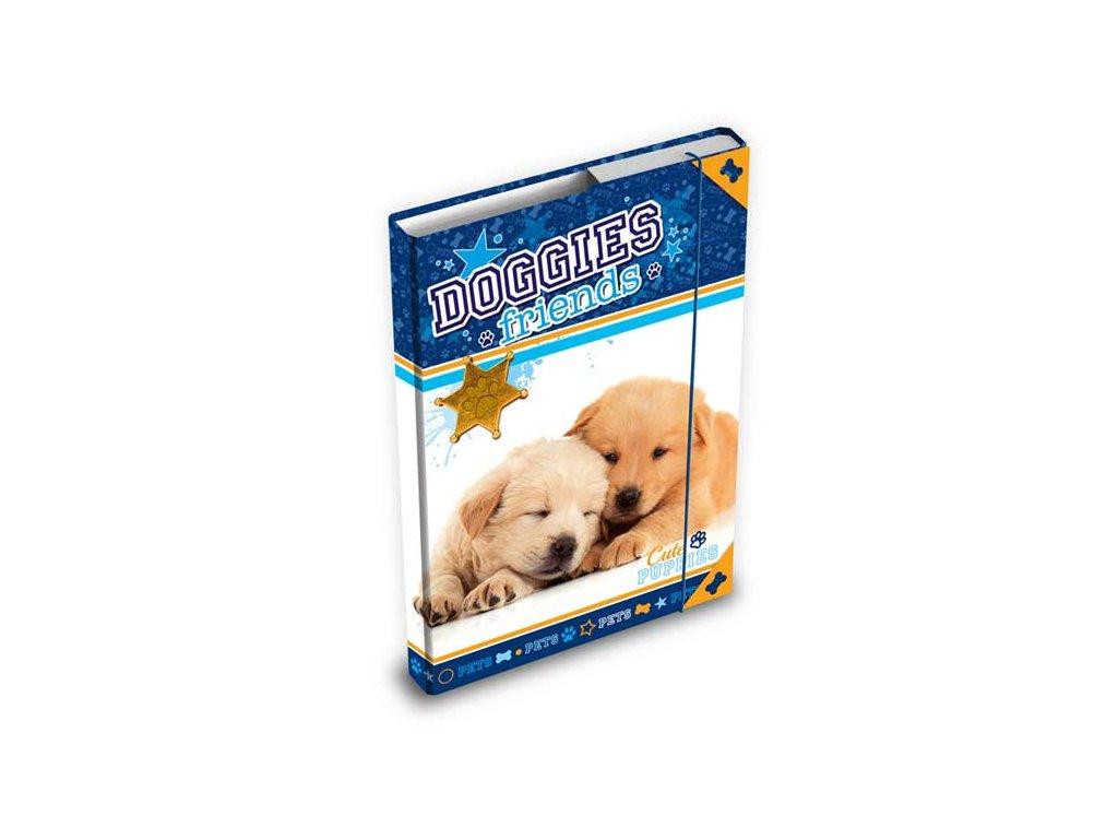 8020765 desky doggies friends