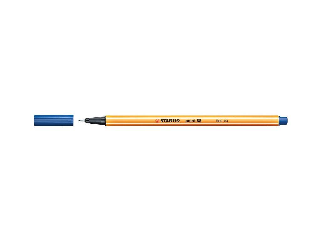 St 12685 88 41 Pen