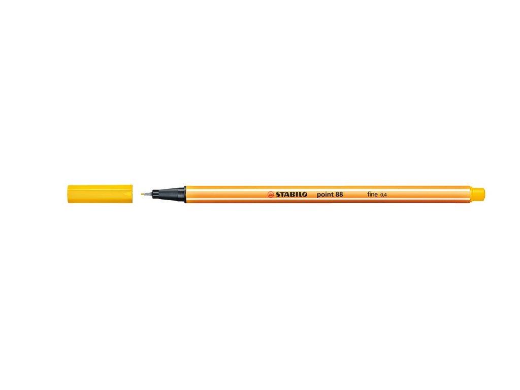 St 12687 88 44 Pen